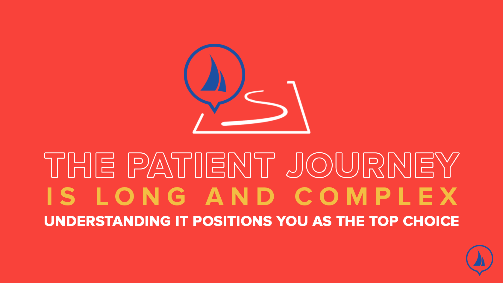 Understanding The 5 Steps Of The Patient Journey; A New Patient Experience Infographic