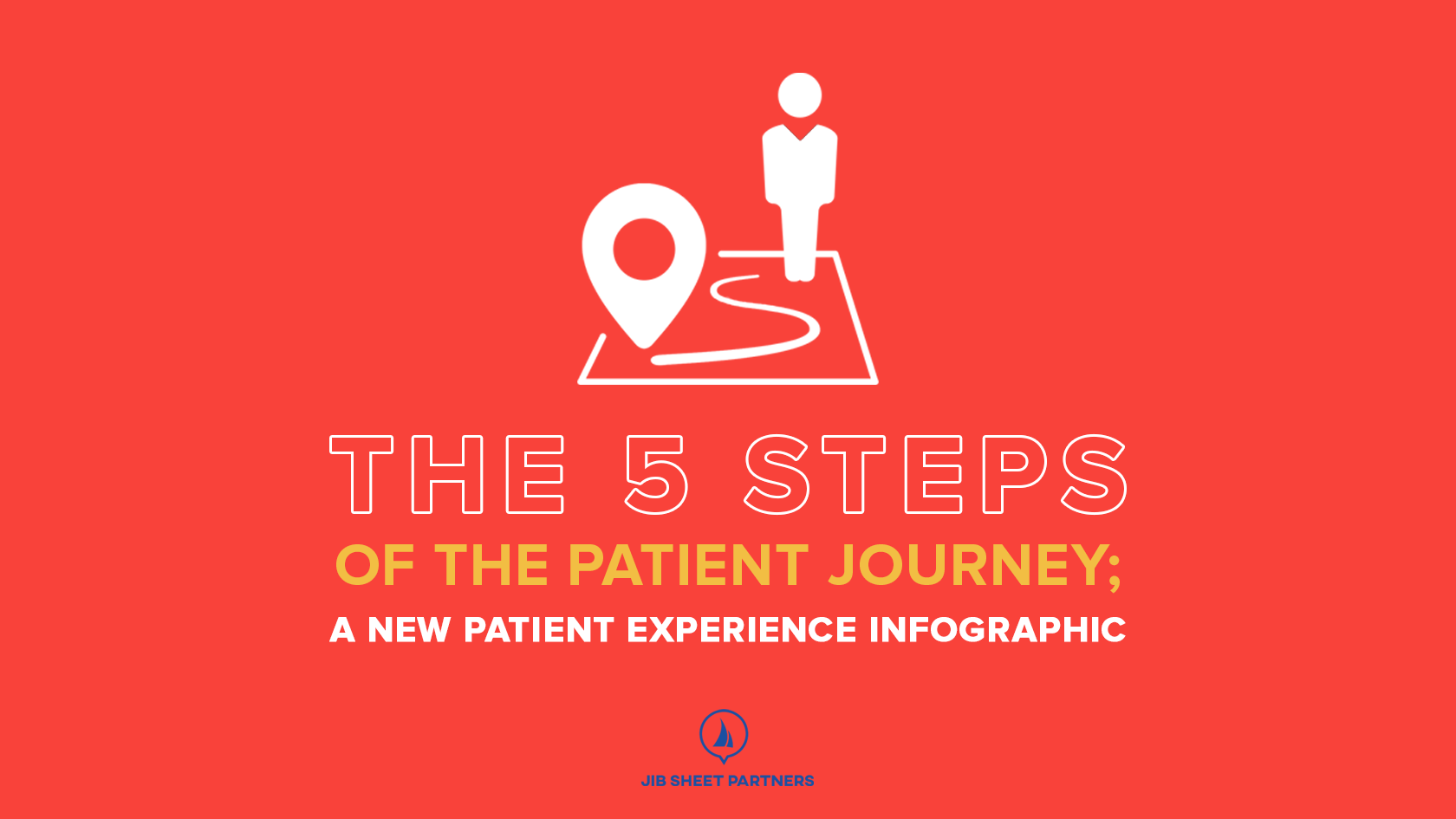 Understanding-The-5-Steps-Of-The-Patient-Journey;-A-New-Patient-Experience-Infographic---Jib-Sheet-Partners