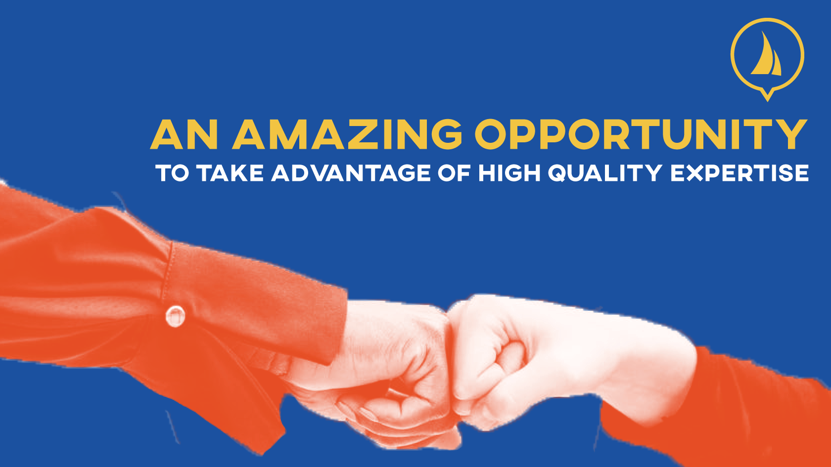an-amazing-opportunity-to-take-advantage-of-high-quality-expertise---leveraging-freelance-to-grow-your-business---Jib-Sheet-Partners