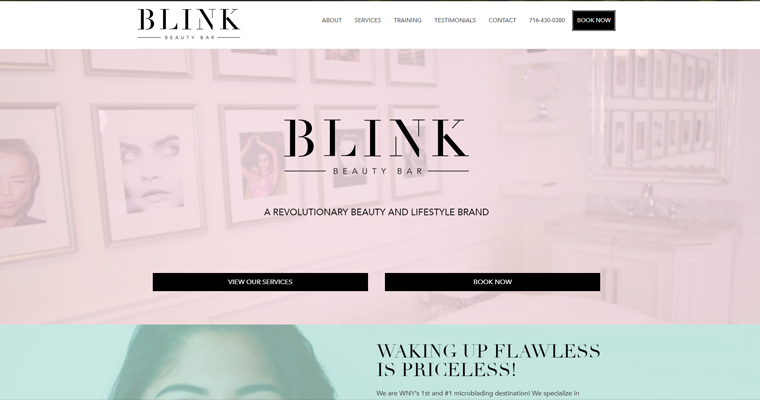 Blink-Beauty-Bar-Buffalo-NY