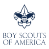 Boy-Scouts-of-America--copy