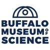 Buffalo-Museum-of-Science--copy